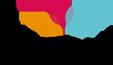 CforU Logo